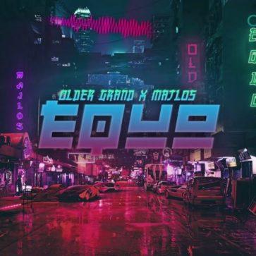 equo-Japan-South-Korea