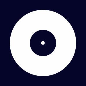 Digital Empire Records Xoni Records