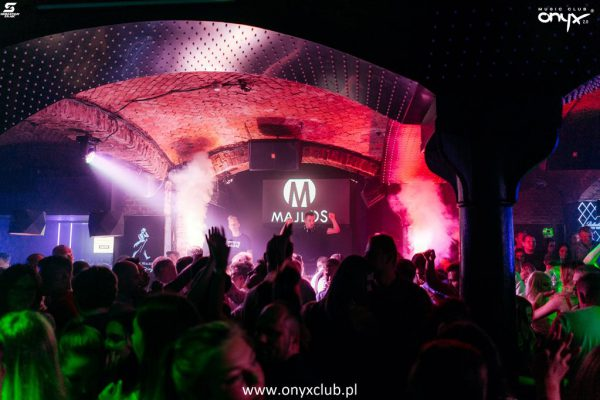 majlos-dj-producent-slask