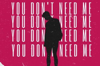 you-dont-need-me